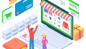 e-ticaret-web-tasarim.png