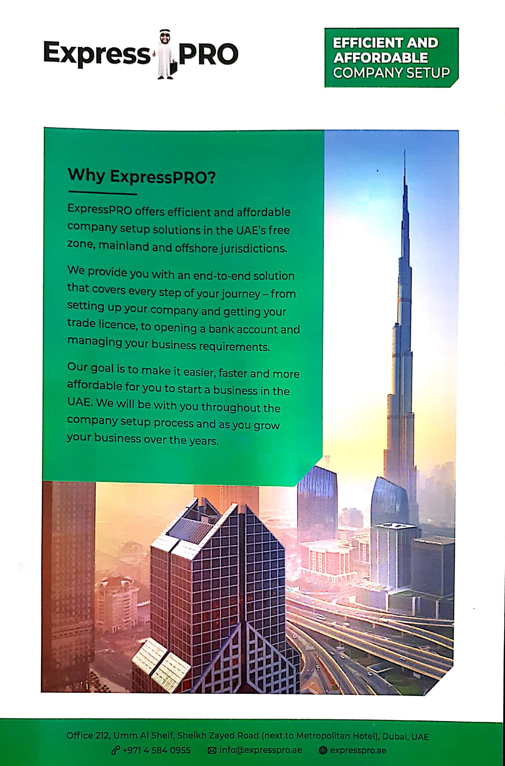 express pro flyers front.jpg