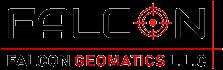 falcon-geomatic-logo (1).png
