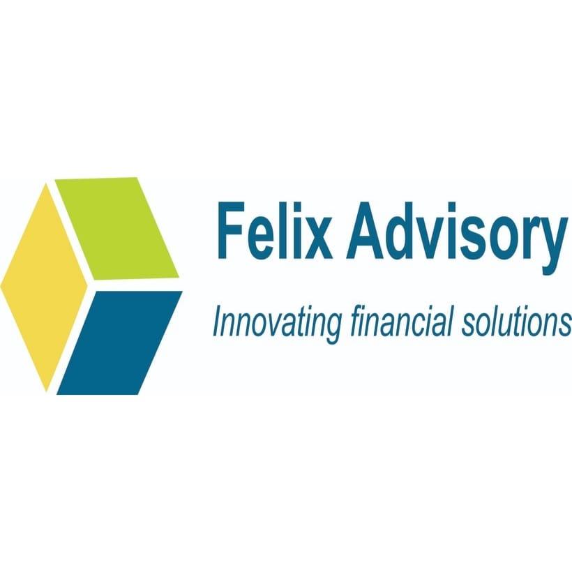 flix logo final 1.jpeg