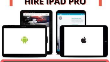 hire ipad pro-4.jpg