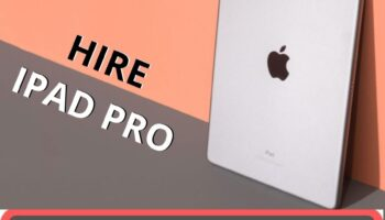 hire ipad pro-8.jpg