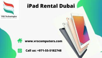 iPad-Rental-Dubai.jpg