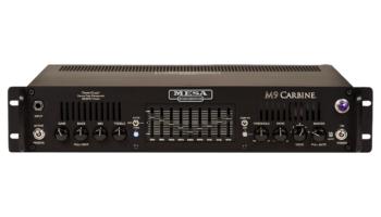 mesa-boogie-bass-amp-mesa-boogie-m9-carbine-rackmount-bass-amplifier-14175559155796_5000x.png