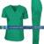 nurses-scrub-green580x652.jpg