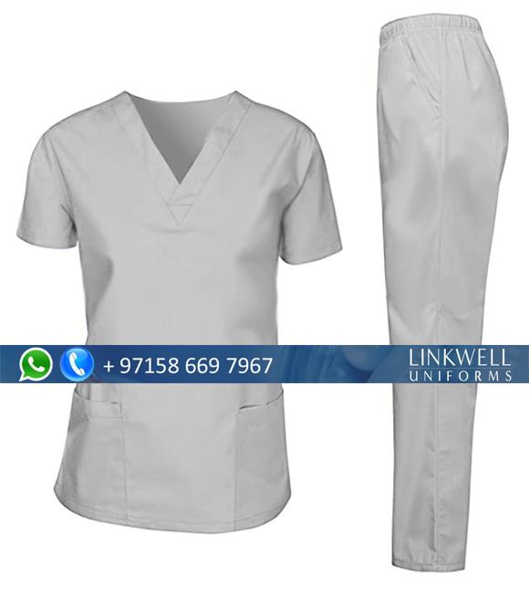 nurses-scrub-white580x652.jpg