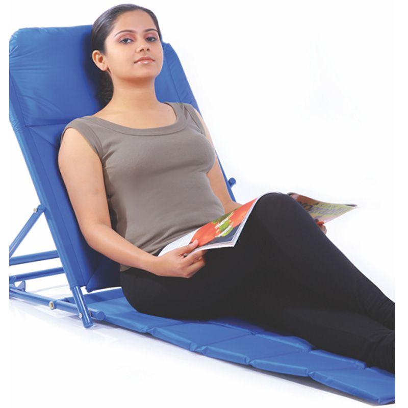orthopaedic-backrest-with-mat--foldable.jpg