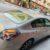 rash car 3.jpg
