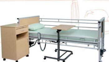 rehamo-5-function-electric-homecare-bed.jpg