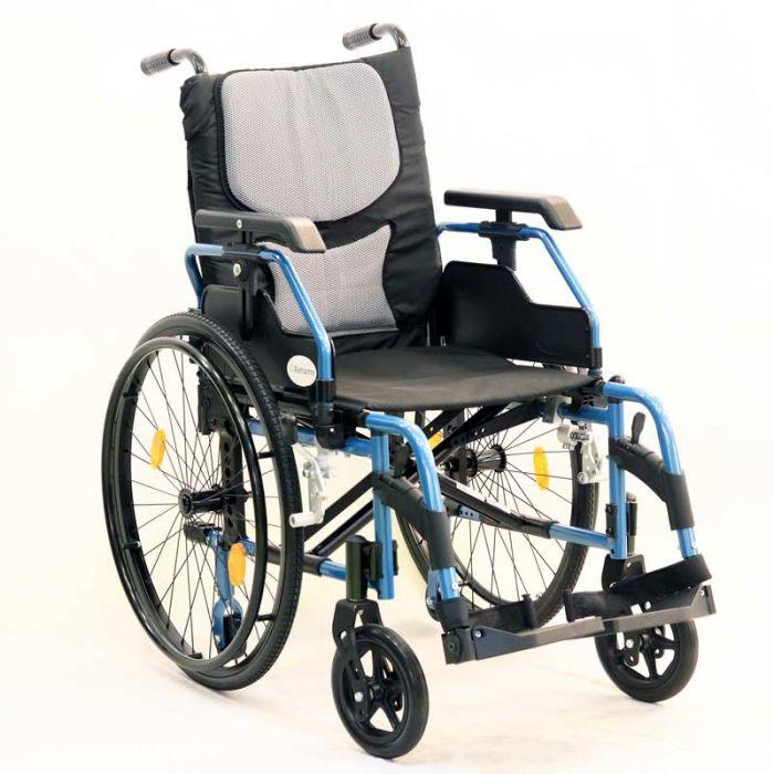 rehamo-allite-ultra-aluminum-wheelchair.jpg