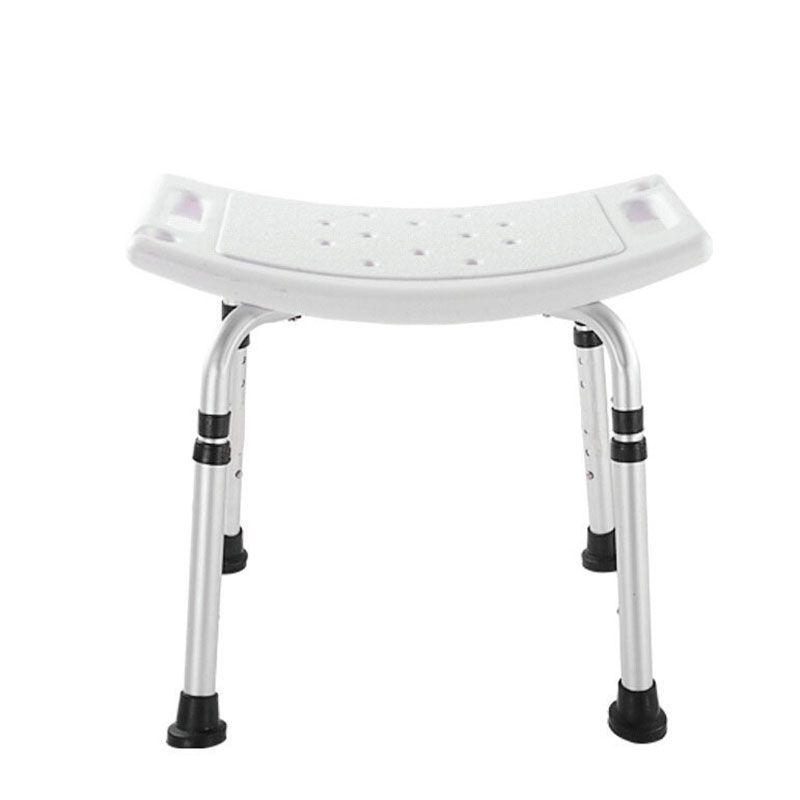 rehamo-showerie-std-shower-chair-stool.jpg
