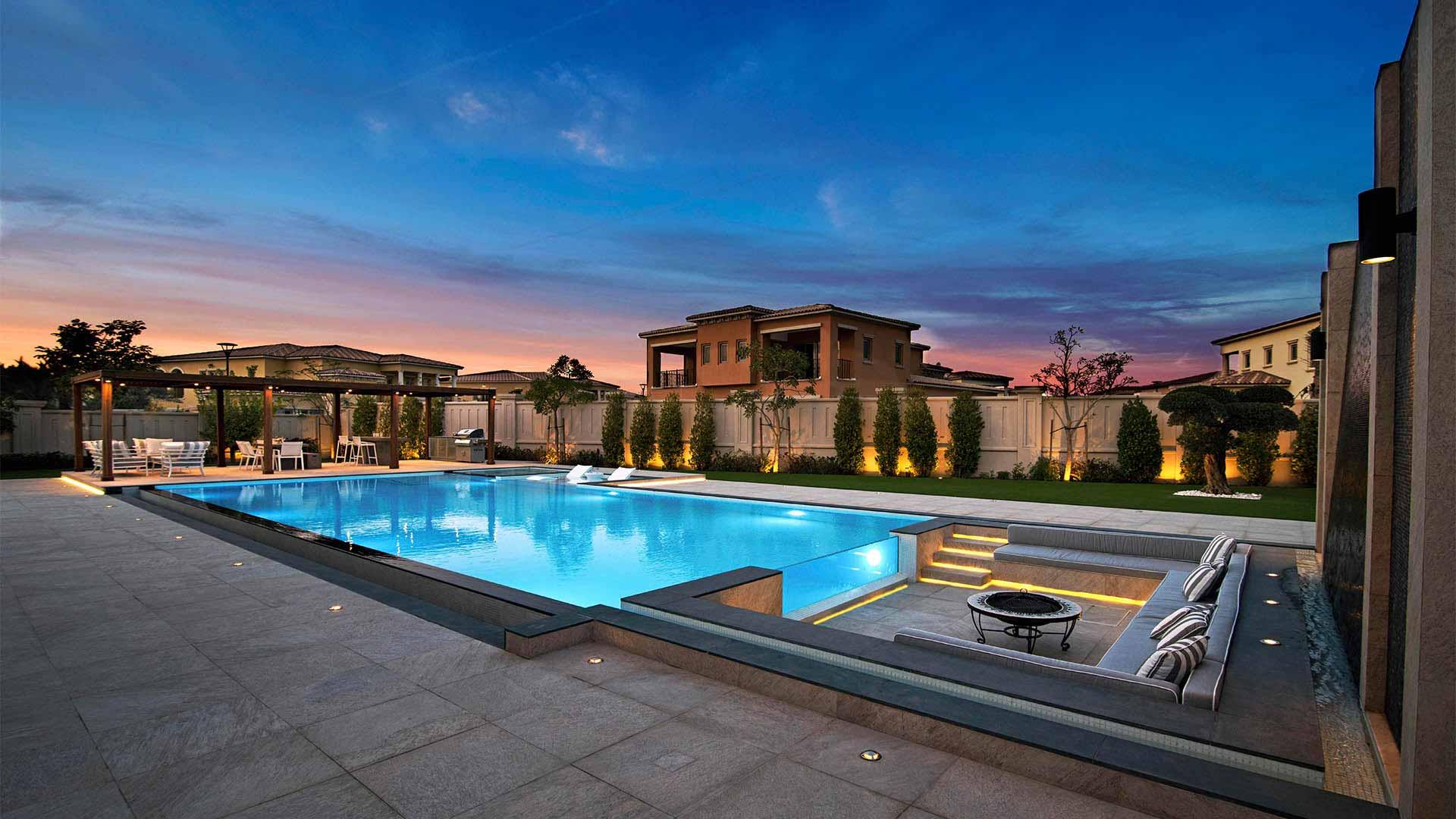 swimming Pool design company.jpg