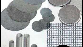 wire mesh supplier.jpg